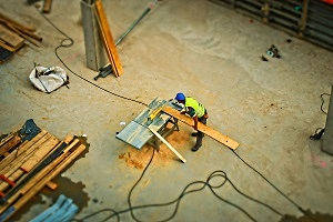 Custom Construction Wiring | Cable Products for Contractors ...