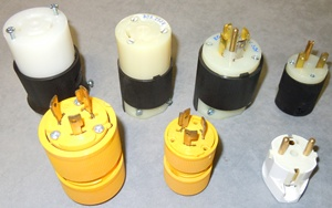 Custom Assemblies, Coaxial Cables, Electromechanical Lead Wires, Electrical Cable Assemblies, and Heavy Machinery Cables