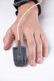 Cables for Finger Pulse Oximeters