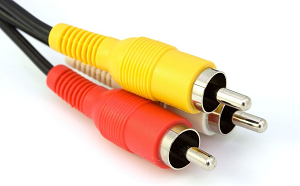Hard Line Coaxial Cable Manufacturer